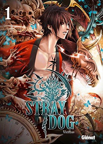 Stray Dog T01