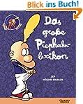 Titeuf: Das große Piephahn-Lexikon