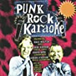 Punk Rock Karaoke - Live in Concert