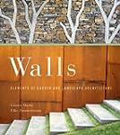 Walls - Elements of Garden and Landsc...