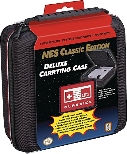 rds-industries-nes-classic-edition-carrying-case