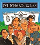 The Wit and Wisdom of Women
