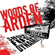 Woods of Arden - Live in Concert