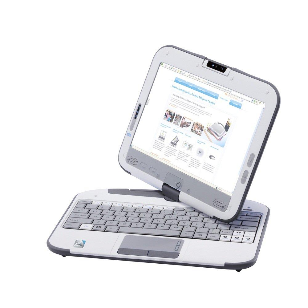 IBJSC.com | I-WEB.com.vn
