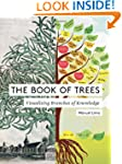 The Book of Trees: Visualizing Branch...