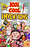 img - for 1001 Cool Inventions book / textbook / text book
