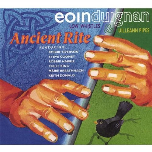 Ancient Rite