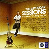 Various Artists The Saturday Sessions - The Dermot O'Leary show