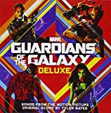Guardians of.. -Deluxe-