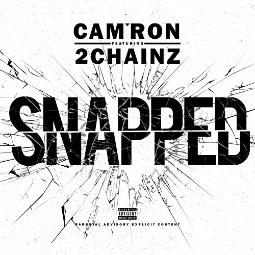 Snapped (feat. 2 Chainz) [Explicit] hier kaufen