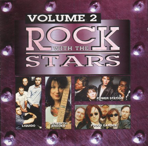 Meredith Brooks - Rock - Zortam Music