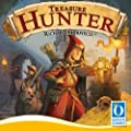 Treasure Hunter Game by Publisher Services Inc (PSI)