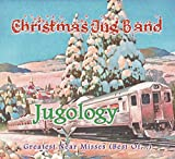 Christmas Jug Band - Jugology (Greatest Near Misses / Best Of)