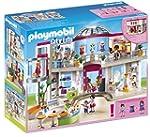 Playmobil - 5485 - Figurine - Grand M...
