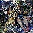 Blue Record-Ltd.Version [Vinyl LP]