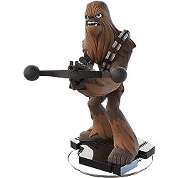Disney Infinity 3.0 Edition Star Wars Chewbacca Figure