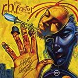 echange, troc Roy Hargrove, Steve Coleman, Me' Shell Ndegeocello, Erykah Badu, Q-Tip, Common - The RH Factor Hard Groove