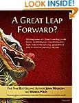 A Great Leap Forward?: Making Sense o...