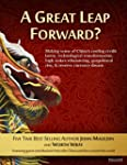 A Great Leap Forward?: Making Sense o...