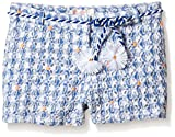Billieblush SHORT FILLE-short Niños    multicolor (Unique) 10 años