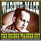 The Bridge Washed Out 20 Hits - CD