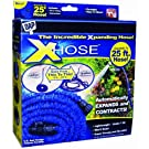 Dap 09116 Xhose 25-Feet Incredible Expanding Hose