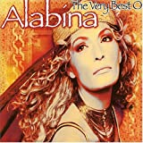 The Very Best of Alabina ~ Alabina