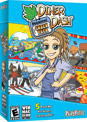 diner-dash-seasonal-snack-pack