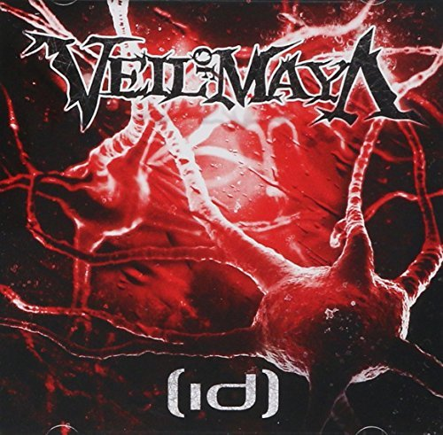 Id by Veil of Maya (2010-04-06)