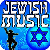 #1 Hava Nagila (Jewish Dance Song) [feat. Jewish Party Music]