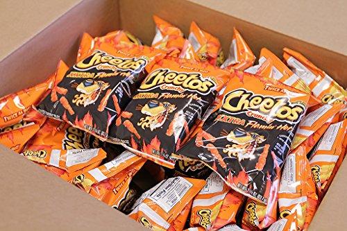 cheetos-xxtra-flamin-hot-crunchy-225-oz-pack-of-17