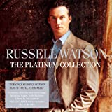 Platinum Collection ~ Russell Watson
