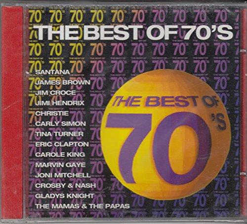 Joni Mitchell - Best of - Zortam Music