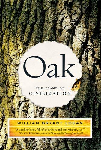 oak-the-frame-of-civilization