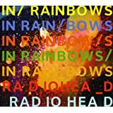 In Rainbows ~ Radiohead