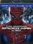 The Amazing Spider-Man (Ltd Edition)...