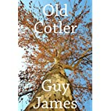 Old Cotler: A Short Thriller