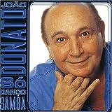 echange, troc João Donato - So Danco Samba