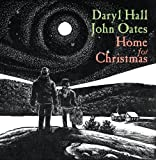 Shes Gone - Daryl Hall