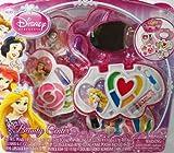 Disney Princess Beauty Center
