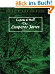 The Emperor Jones (Dover Thrift Editi...