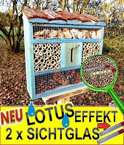 jolie-fdv-lotus-hotel-a-insectes-avec-effet-lotus-revetement-hydrofuge-avec-2-x-sichtglas-8-11-mm-li