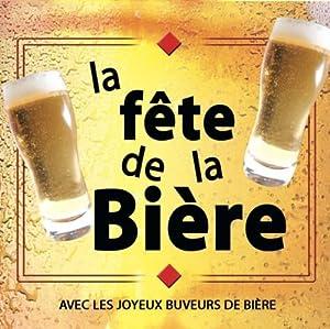 Compilation: La Fete de La Biere