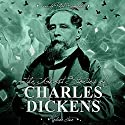 The Ghost Stories of Charles Dickens, Vol. 2 Audiobook by Charles Dickens Narrated by Phil Reynolds