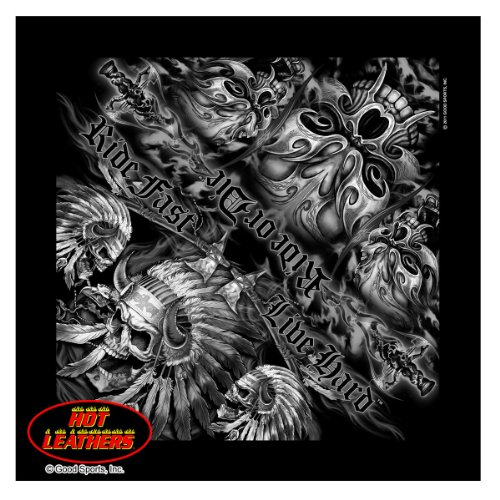 hot-leathers-signature-bikers-bandanas-collection-original-design-21-x-21-bandana-indian-skull-ride-