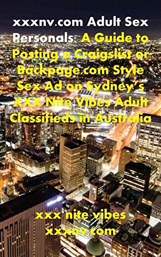 craig list casual sex classifieds Western Australia