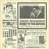 echange, troc Jerome Richardson - Going to the Movies