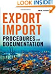 Export/Import Procedures and Document...