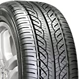 Yokohama Advan S.4. All-Season Tire - 235/45R17 94ZR