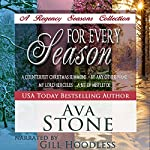 For Every Season: Regency Seasons Novellas | Ava Stone